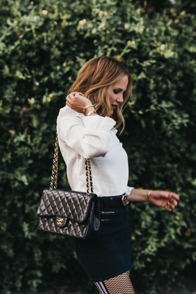 chanel-maxi-bag-quilted-street-style-looks