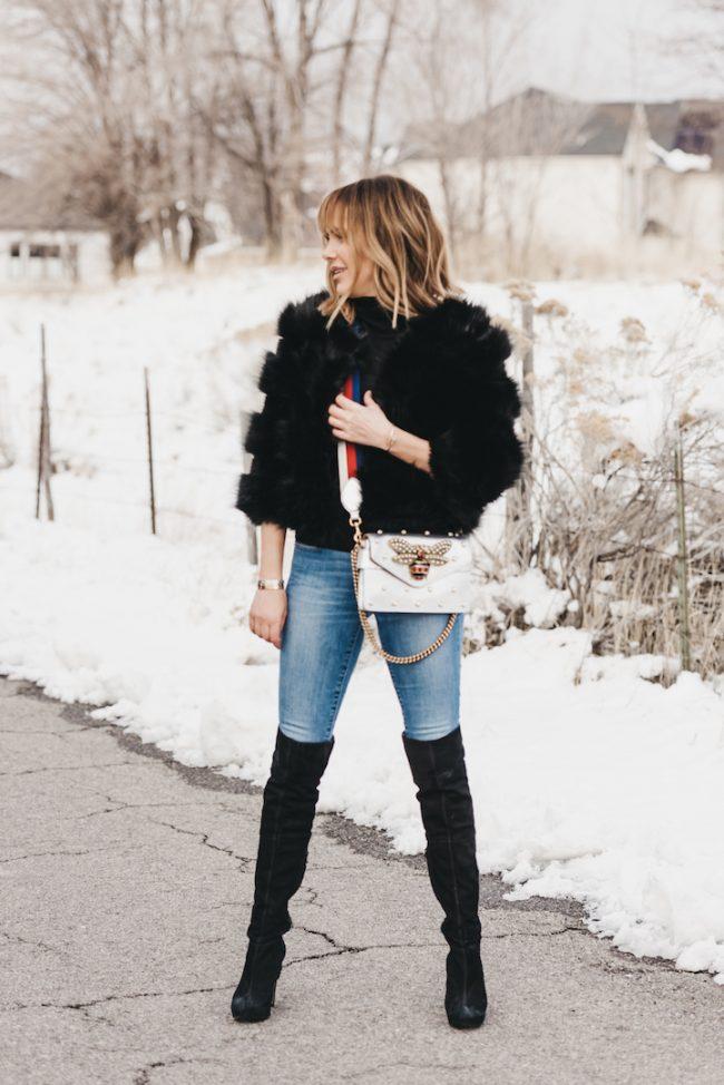 luxe-fashion-blogger-the-fashion-fuse