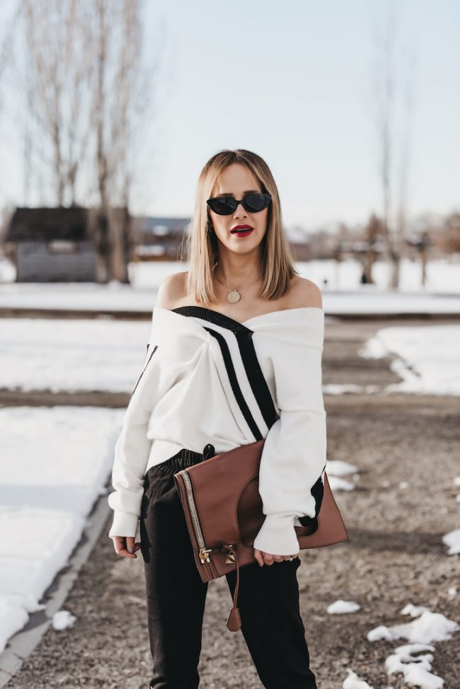 affordable-utan-blogger-the-fashion-fuse