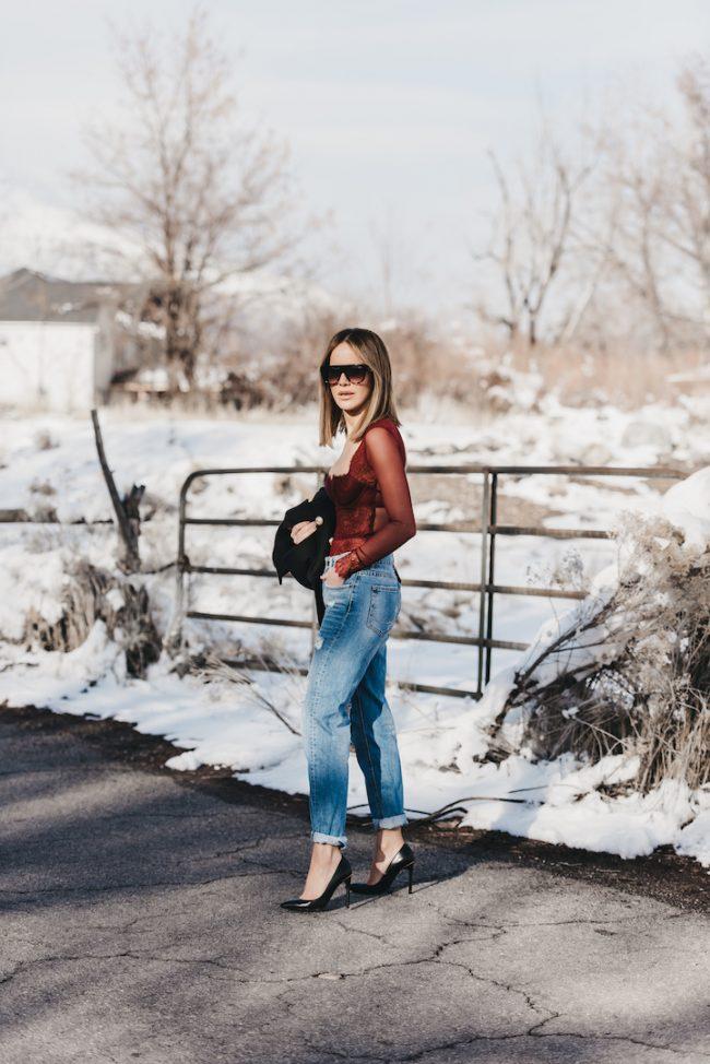 the-fashion-fuse-luxury-fashion-blogger