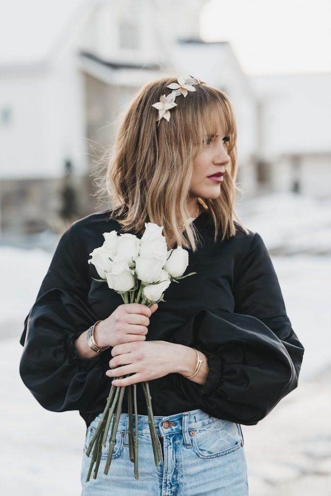 the-fashion-fuse-utah-luxe-fashion-blogger