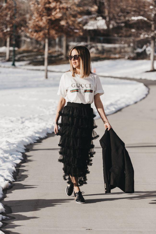 the-fashion-fuse-luxe-utah-fashion-blog