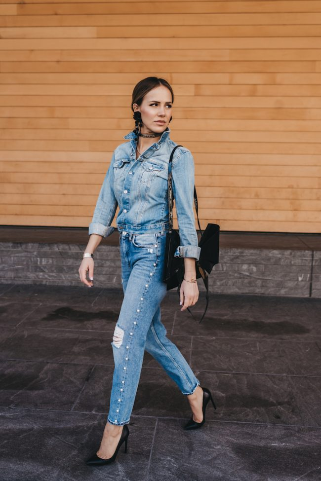 the-chic-90s-trend-that-you-can-wear-today