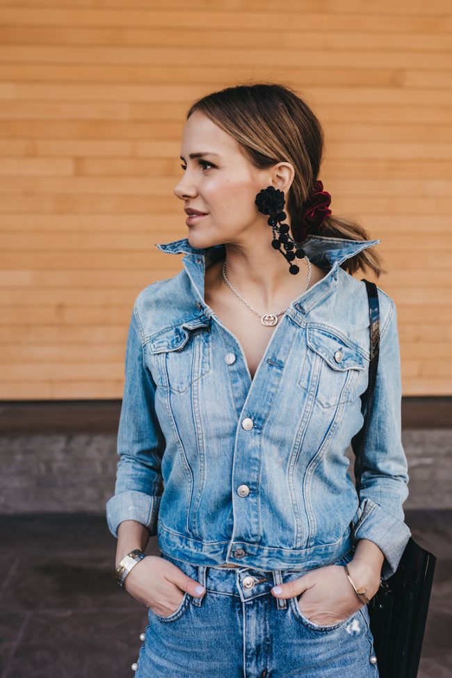 the-fashion-fuse-luxe-utah-blogger