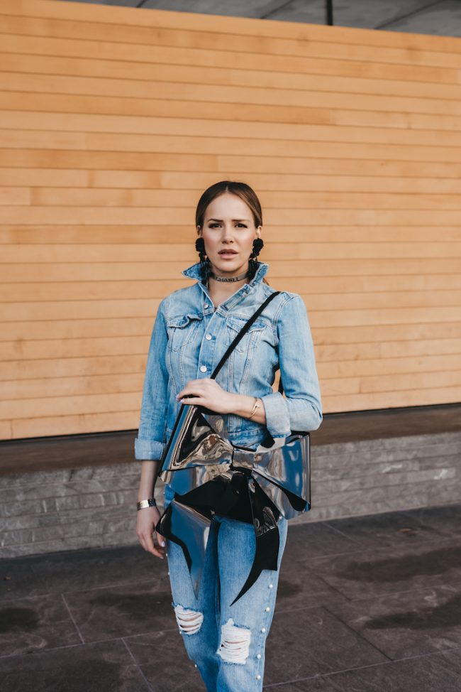 90s-denim-on-denim-trend-you-can-wear-today