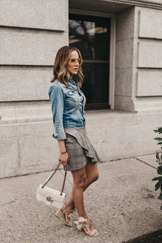 88b34e99dd92 you have to check out these Cecelia New York sandals | The Fashion Fuse |  Bloglovin'