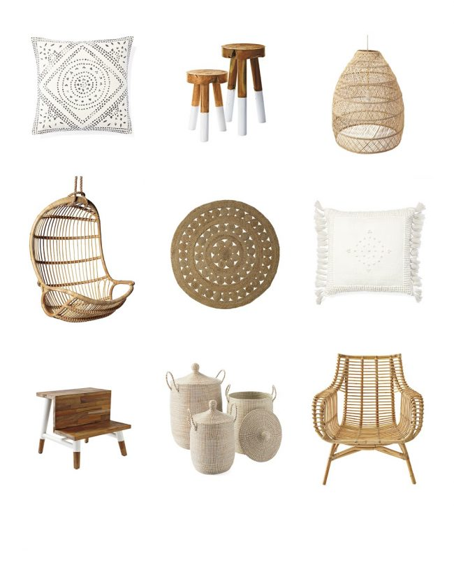 Best Furniture Sales This Weekend: The Fashion Fuse • A Fashion Blog About The Fusion Of