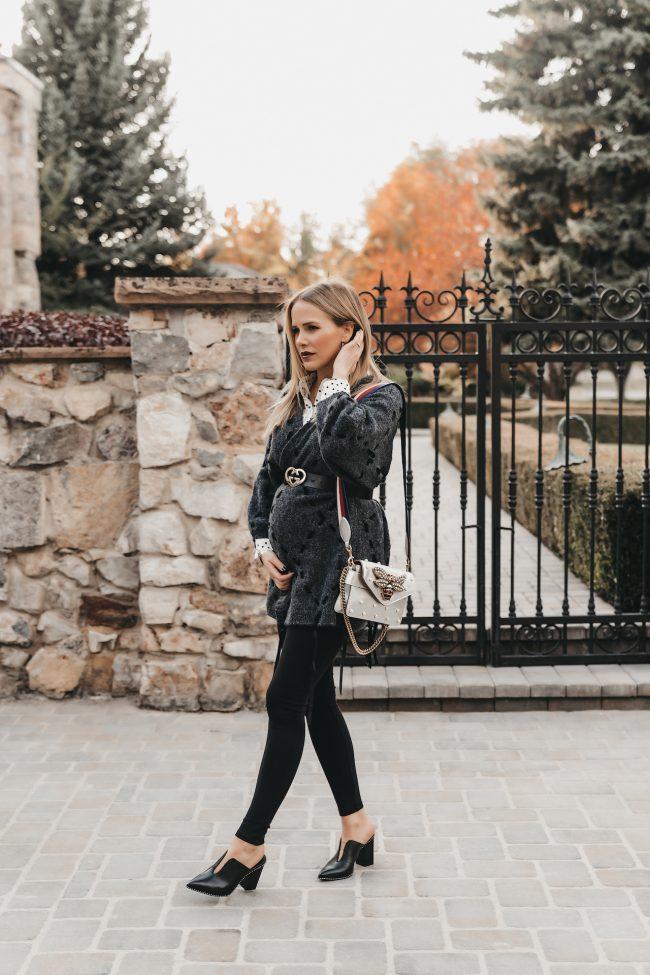 0022ecf8d1030 winter-maternity-look-2019-angie-harrington-the-fashion- ...