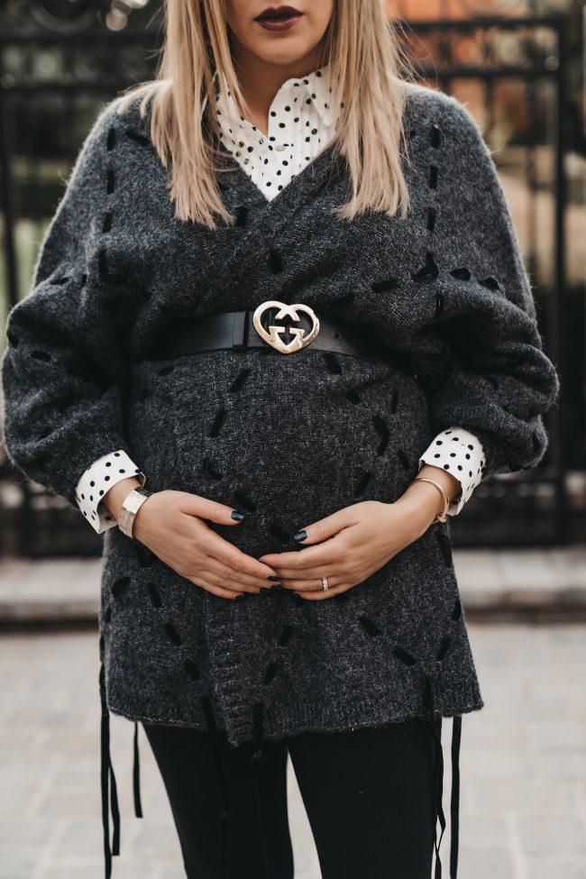 c8cd0516b4a88 ... winter-maternity-look-2019-angie-harrington-the-fashion- ...