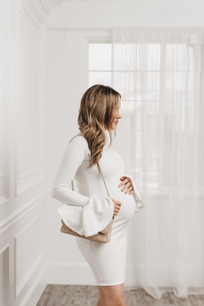 0122495e542 The Maternity brand to wear this Valentines Day • The Fashion Fuse